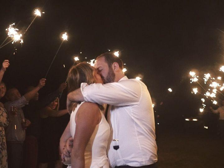 Tmx 1479437516356 Angiolina  Joel Blog 4 Mountlake Terrace, WA wedding videography