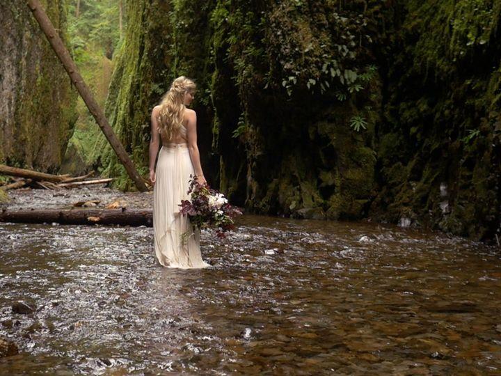 Tmx 1479437596213 Megan  Kian Copy Mountlake Terrace, WA wedding videography