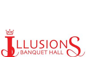 Illusions Banquet Hall