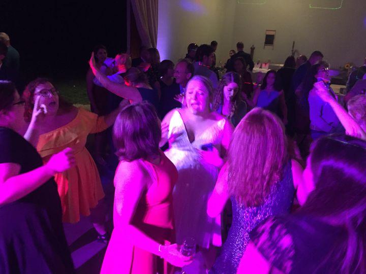 Tmx 090719 Dancing 51 713769 1572968634 Groton, NY wedding dj