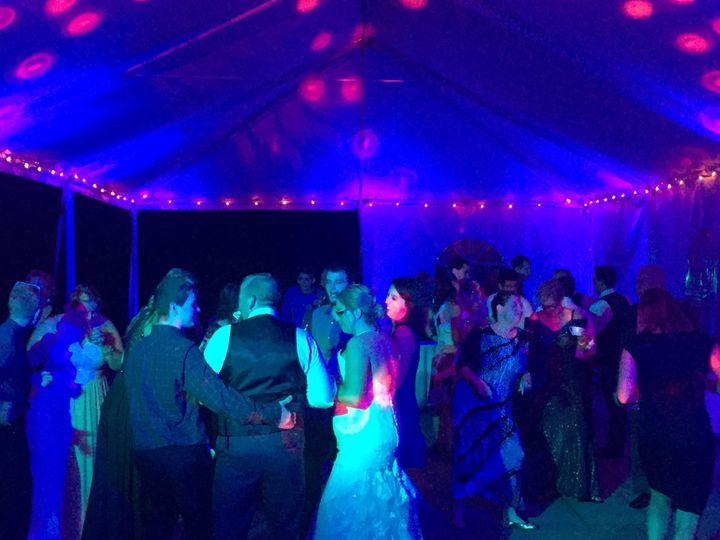 Tmx 091419 Dancing 2 51 713769 1572968634 Groton, NY wedding dj