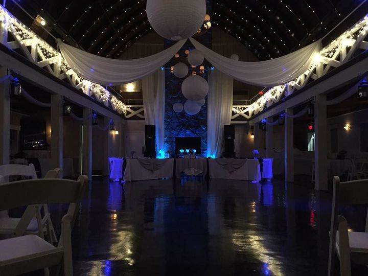 Tmx 1528125607 5a4d15722845a7a8 1528125605 94aaa32b6fe1681c 1528125599631 8 Wedding 5 Groton, NY wedding dj