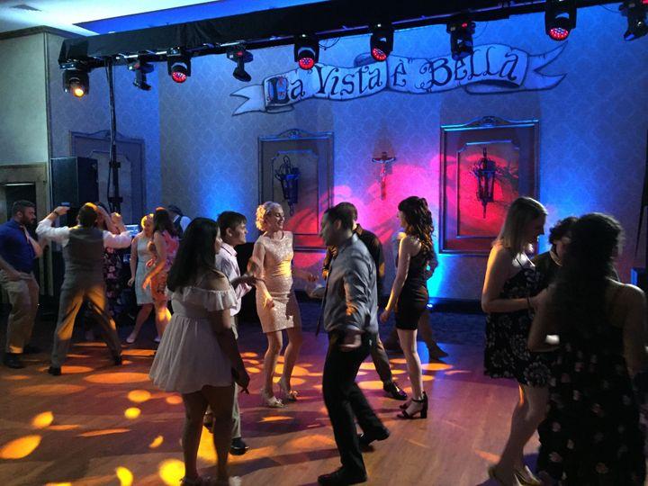 Tmx Dancing 072719 51 713769 1566131027 Groton, NY wedding dj