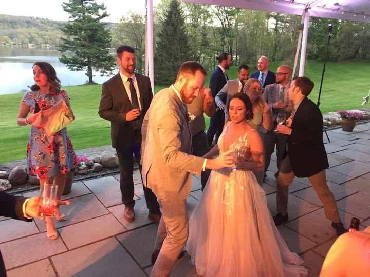 Tmx Img 3286 51 713769 1559402251 Groton, NY wedding dj