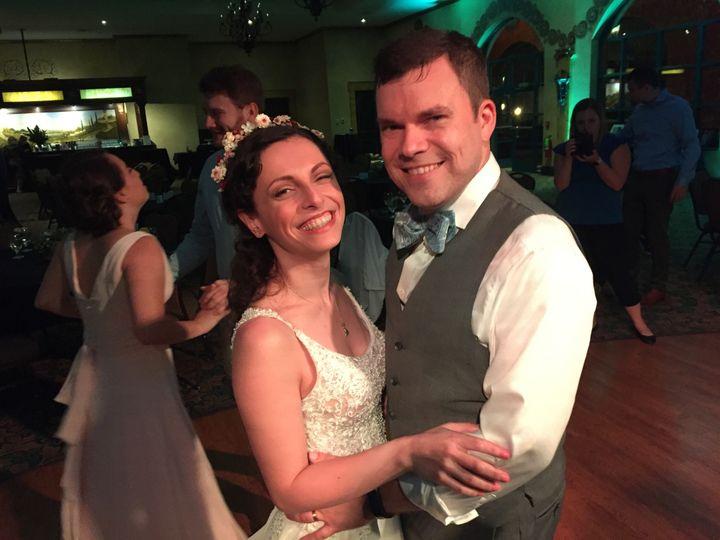 Tmx Jd Kristen 072719 51 713769 1566131026 Groton, NY wedding dj