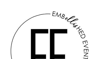 Embellished Events, LLC 1