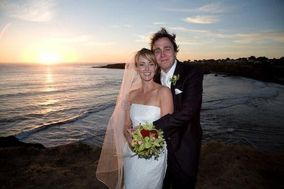 Birchard Wedding Photography