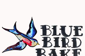Blue Bird Bakehouse