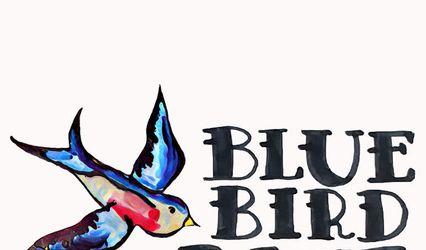 Blue Bird Bakehouse