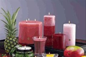 PartyLite Independent Consultant