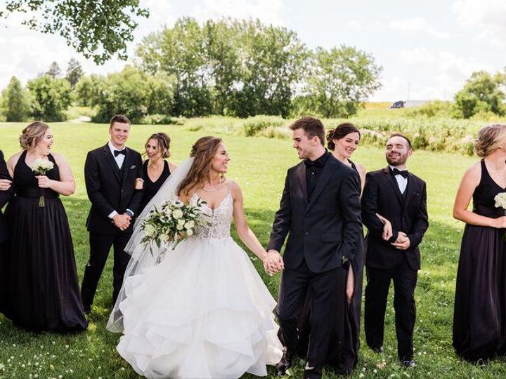 Tmx 02b7c35a D6c2 4e92 B79f 2f2c93a1a8d9 Rs 720 480 51 1804769 159965829730581 Des Moines, IA wedding photography