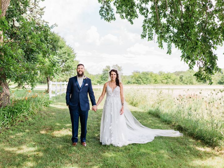 Tmx 16 51 1804769 159966312895788 Des Moines, IA wedding photography