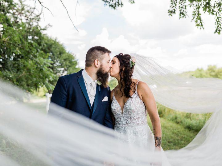 Tmx Hands 531 51 1804769 159966314198557 Des Moines, IA wedding photography