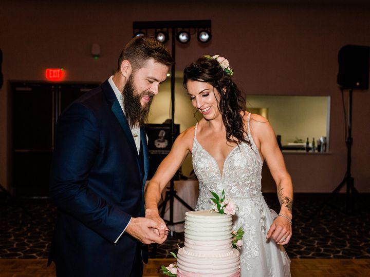 Tmx Hands 600 51 1804769 159966315239289 Des Moines, IA wedding photography