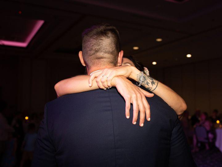 Tmx Hands 649 51 1804769 159966315354726 Des Moines, IA wedding photography