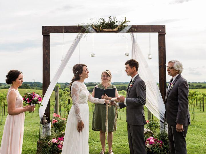 Tmx Img 0020 51 1804769 159966382720711 Des Moines, IA wedding photography