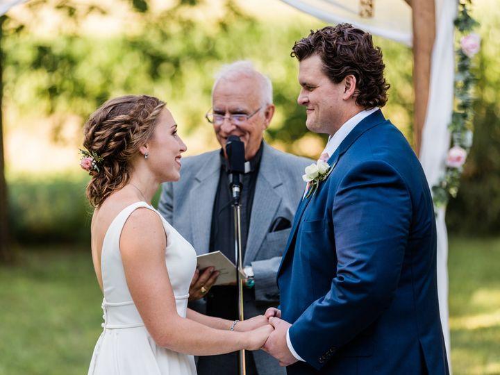 Tmx Img 0065 51 1804769 159966384038116 Des Moines, IA wedding photography