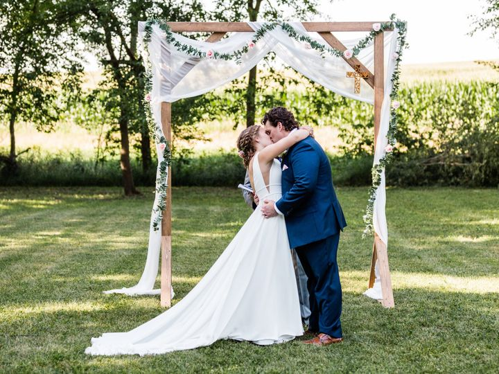 Tmx Img 0135 51 1804769 159966438470223 Des Moines, IA wedding photography