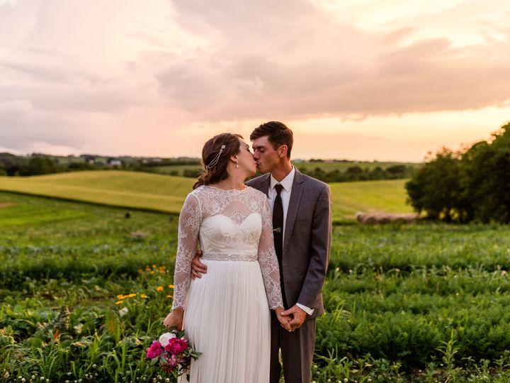 Tmx Img 0683 51 1804769 159966231545388 Des Moines, IA wedding photography