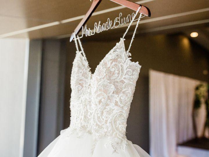 Tmx Img 3032 51 1804769 159966328649254 Des Moines, IA wedding photography