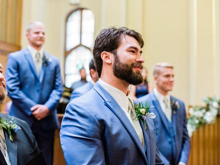 Tmx Img 3592 51 1804769 159966345893983 Des Moines, IA wedding photography