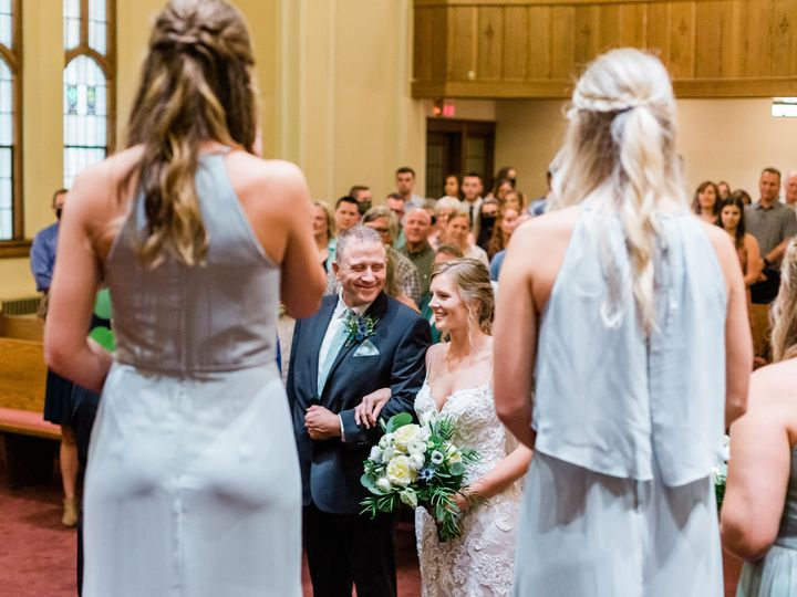 Tmx Img 3615 51 1804769 159966346349141 Des Moines, IA wedding photography