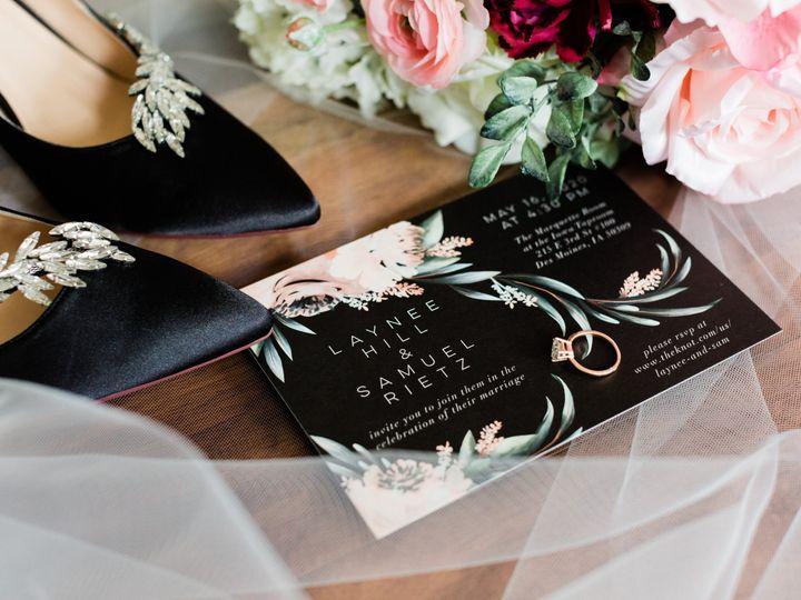 Tmx Img 4900 51 1804769 159966268275338 Des Moines, IA wedding photography
