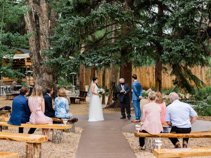 Tmx Img 5316 51 1804769 159966448353721 Des Moines, IA wedding photography