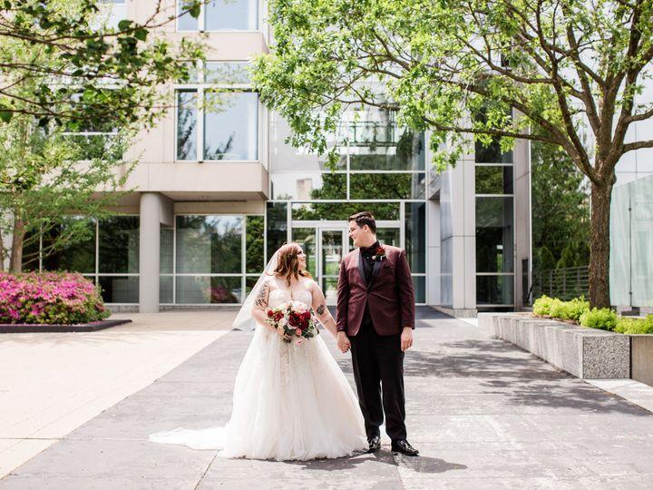Tmx Img 5376 51 1804769 159966232825598 Des Moines, IA wedding photography