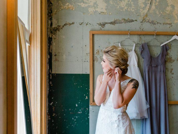 Tmx Img 6959 51 1804769 159966333346443 Des Moines, IA wedding photography