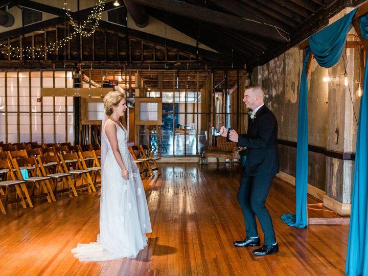 Tmx Img 7066 51 1804769 159966274130146 Des Moines, IA wedding photography
