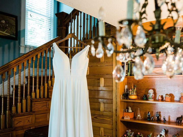 Tmx Img 9025 51 1804769 159966365381194 Des Moines, IA wedding photography