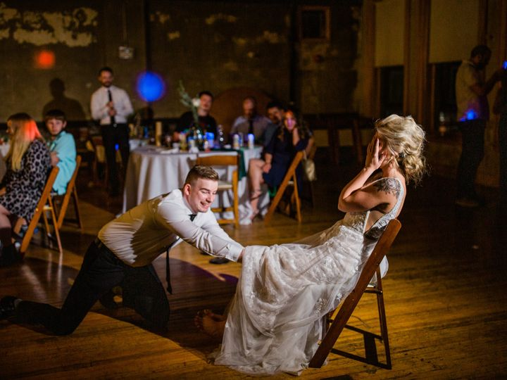 Tmx Img 9911 51 1804769 159966368619257 Des Moines, IA wedding photography