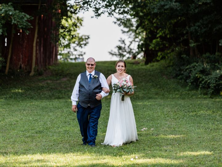 Tmx Img 9918 51 1804769 159966368653425 Des Moines, IA wedding photography