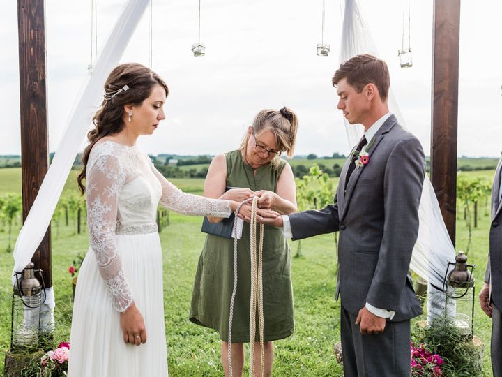 Tmx Img 9992 51 1804769 159966482134770 Des Moines, IA wedding photography