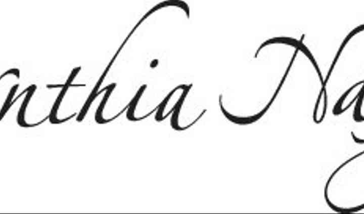 Cynthia Nash?