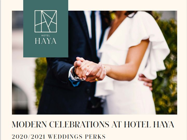 Tmx Promotion 51 1924769 160579824351428 Tampa, FL wedding venue