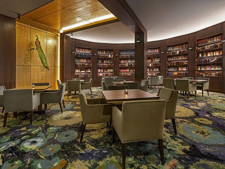 Tmx Roosevelt Room 51 1924769 160622545274803 Tampa, FL wedding venue