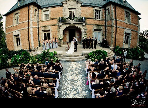Tmx 1316570368575 Stephengovelhollymike3 Bryn Athyn, Pennsylvania wedding officiant