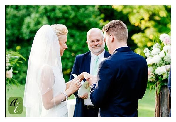Tmx 1378824598596 Ariel Walt And Rings Bryn Athyn, Pennsylvania wedding officiant
