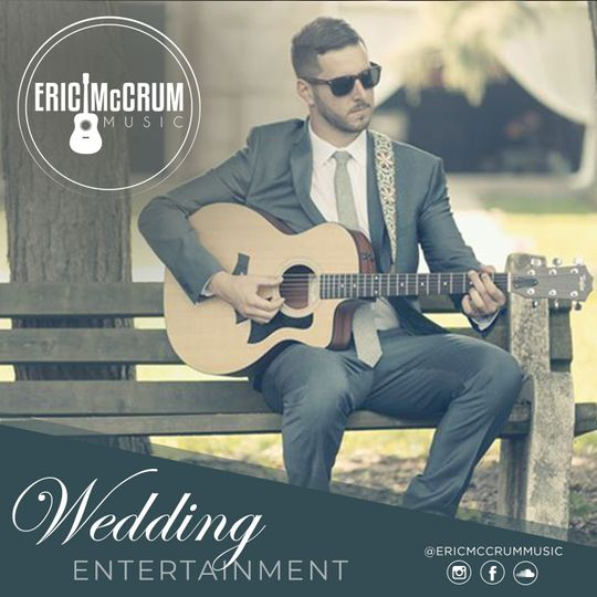 ericmccrummusic wedding1 smmad 51 1054769 1572922132