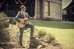 Eric McCrum Music image