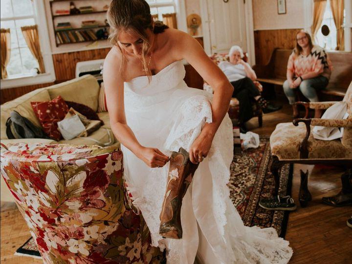 Tmx 3 51 674769 161124164464881 Laingsburg wedding venue
