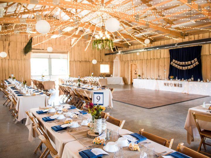 Tmx Eb Wedding Peacock Tree Farm 477 51 674769 161315603698882 Laingsburg wedding venue