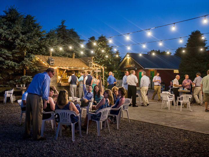 Tmx Eb Wedding Peacock Tree Farm 991 51 674769 161124184662848 Laingsburg wedding venue