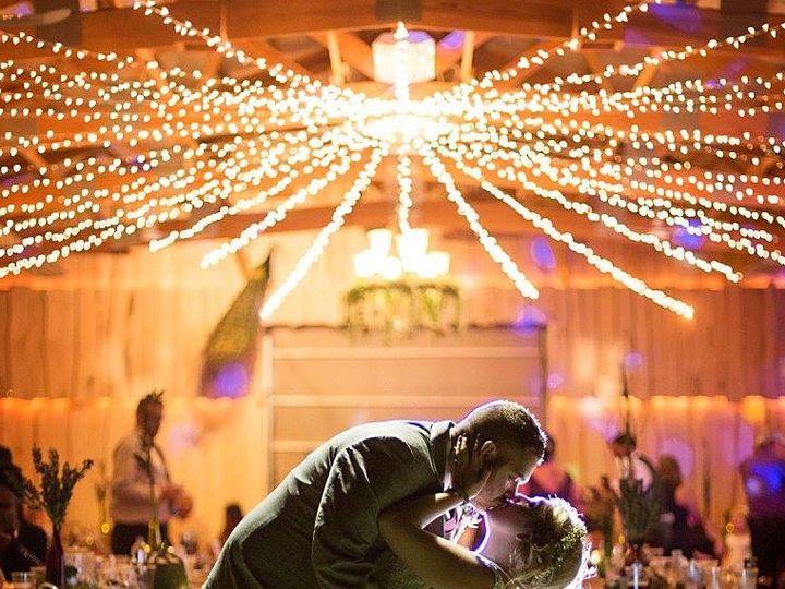 Tmx Primary 51 674769 161315589077882 Laingsburg wedding venue