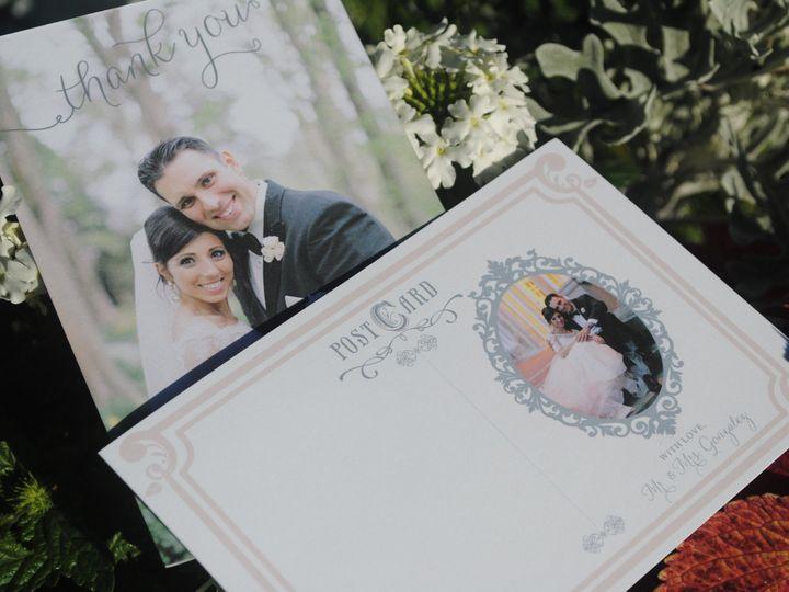Tmx 1413931610890 Mansty01 Cranston, RI wedding invitation