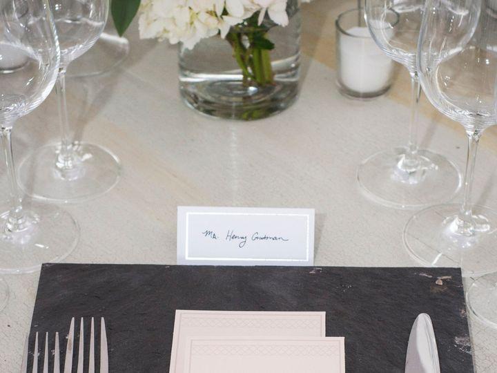 Tmx 1426616607039 Melissaandrob Blueflashphotography333 Cranston, RI wedding invitation