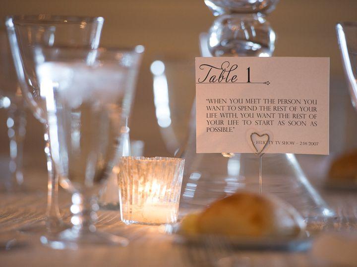 Tmx 1426616699580 I0792 Cranston, RI wedding invitation