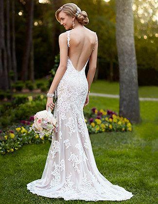 Tmx 1444656855909 5984gallery Waite Park wedding dress
